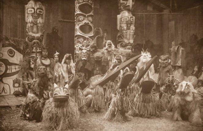 raras-fotos-indios-americanos-14