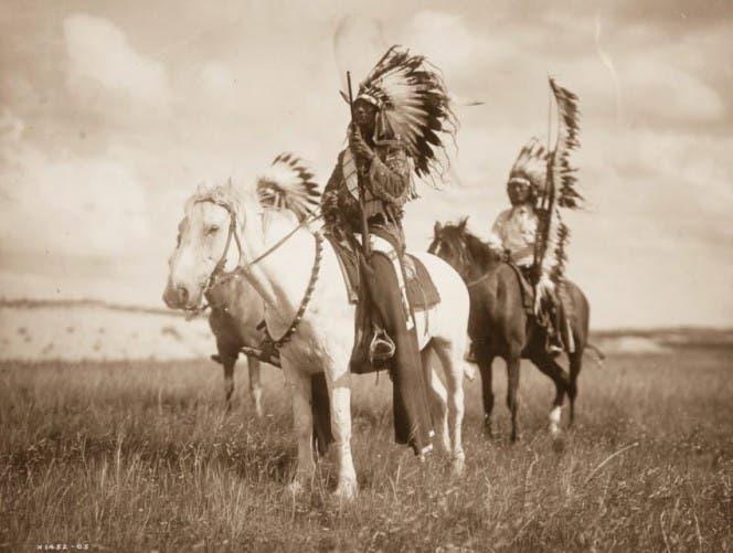 raras-fotos-indios-americanos-15