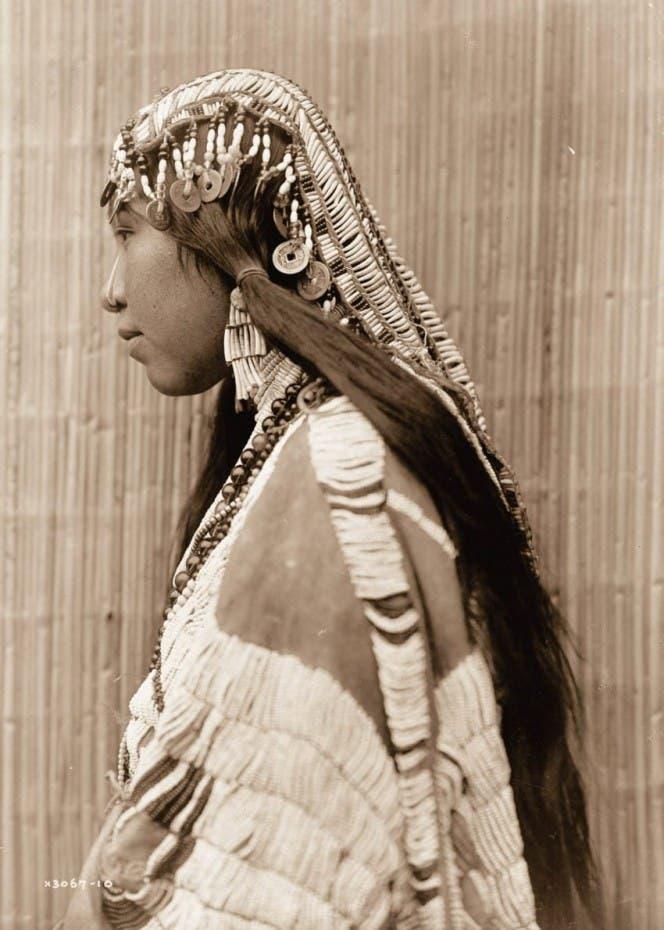raras-fotos-indios-americanos-16