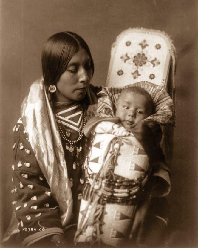 raras-fotos-indios-americanos-2