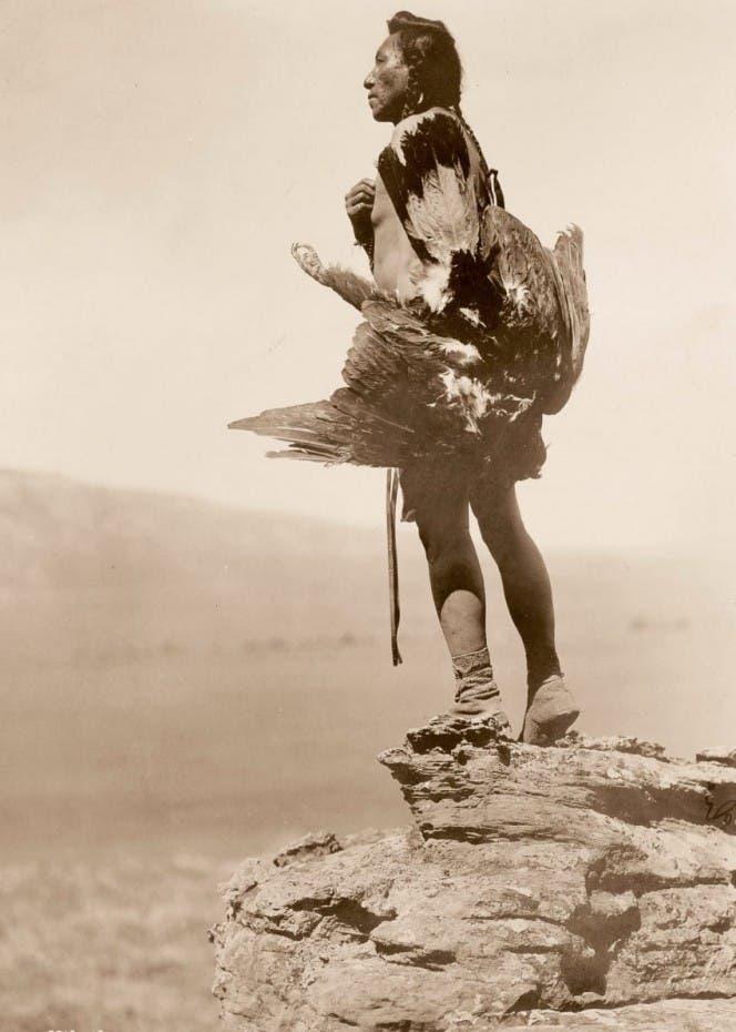 raras-fotos-indios-americanos-3