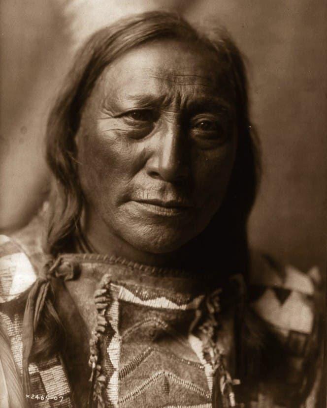 raras-fotos-indios-americanos-4