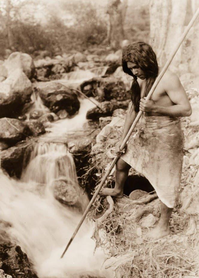 raras-fotos-indios-americanos-5