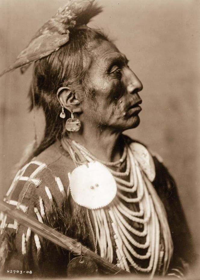 raras-fotos-indios-americanos-9