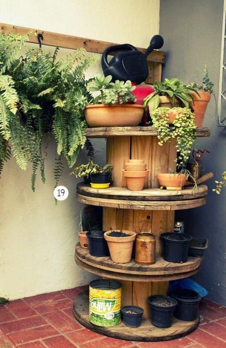 reciclado-de-carretes-de-madera-decoracion-14
