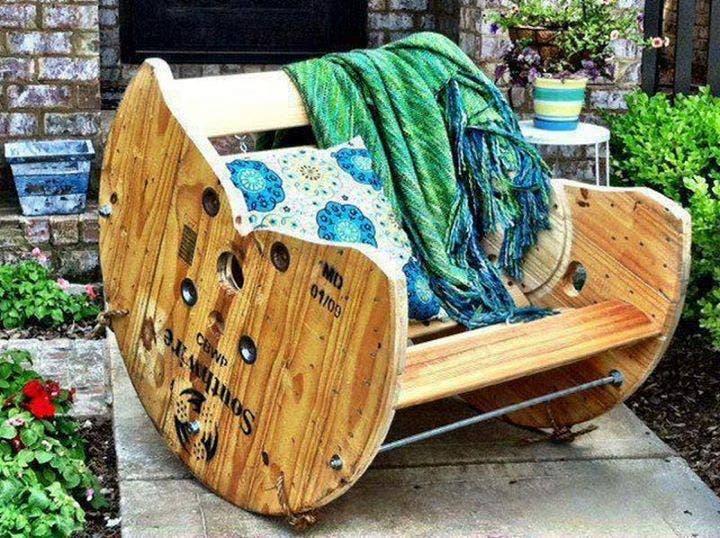 reciclado-de-carretes-de-madera-decoracion-19