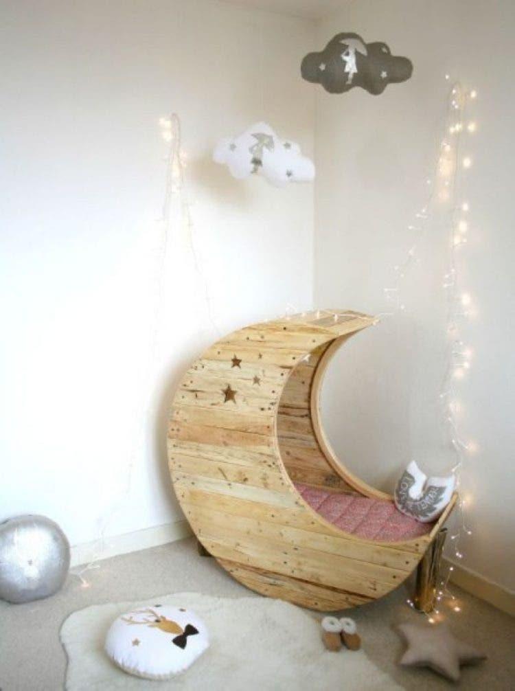reciclado-de-carretes-de-madera-decoracion-20