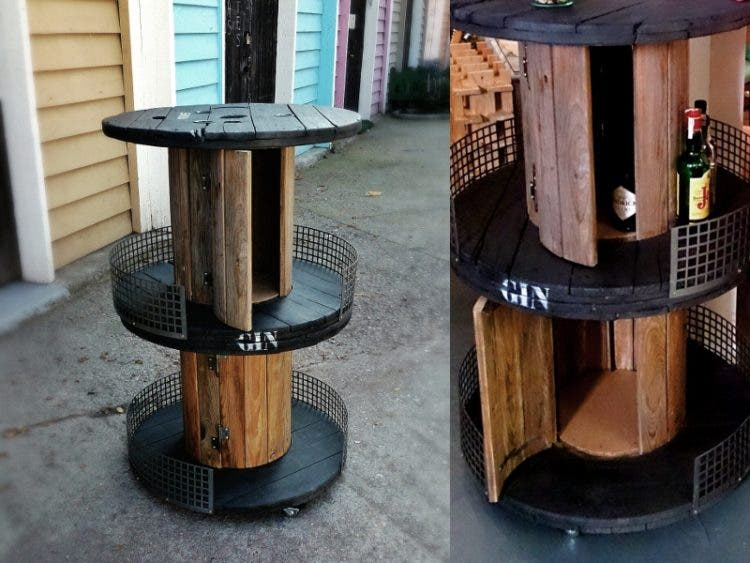 reciclado-de-carretes-de-madera-decoracion-23
