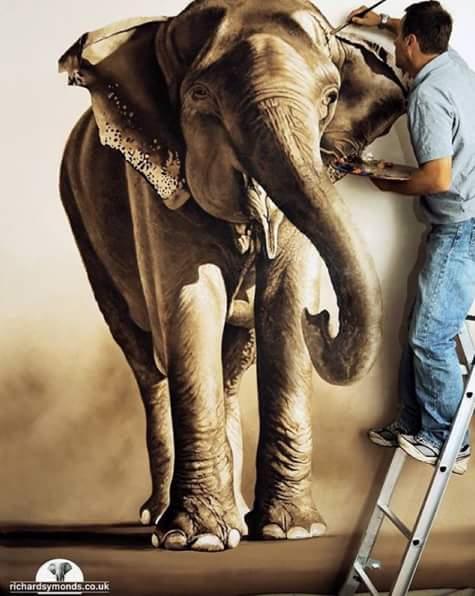 richard-seymonds-arte-realista-animales-salvajes-9786
