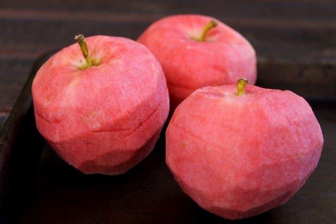 rosa perla 5
