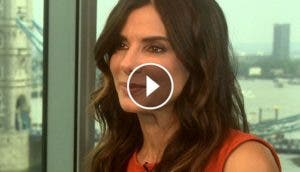 sandra-bullock-mujer-mas-hermosa-bullying-belleza-medios