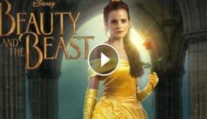 trailer-bella-y-la-bestia2