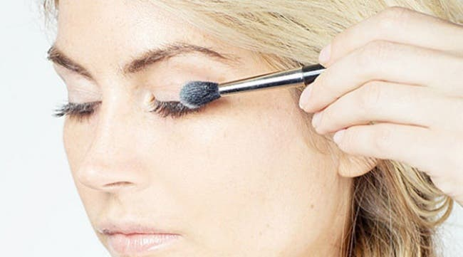 trucos-de-maquillaje-2