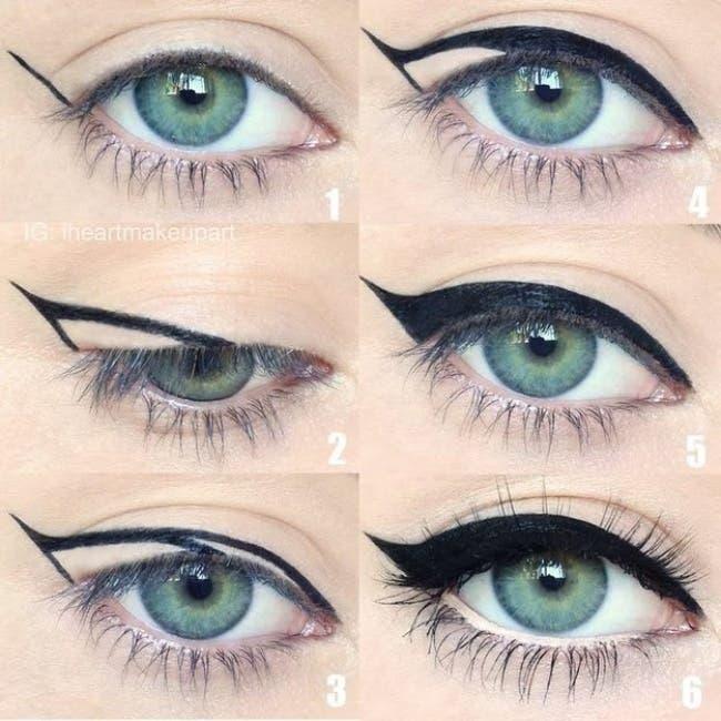 trucos-de-maquillaje-4