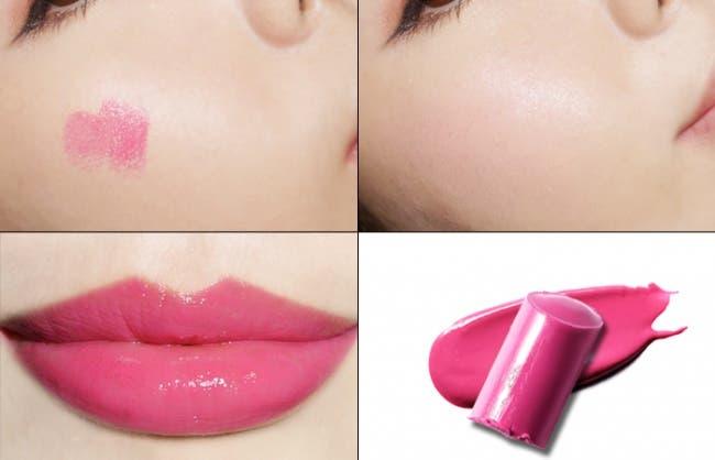 trucos-de-maquillaje-7