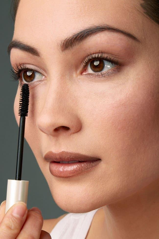 trucos-de-maquillaje-9