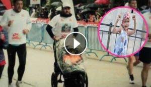 video-carrera-contra-el-cancer3