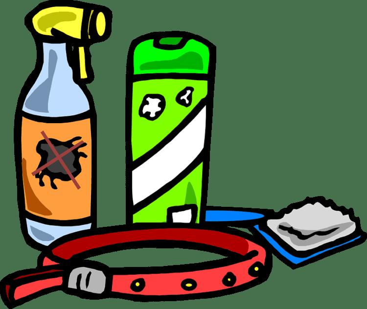 vinagre para limpiar 7