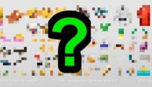 72 emojis id