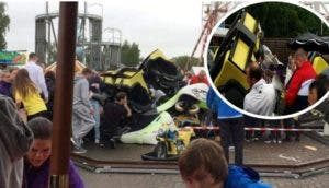 accidente-montana-rusa-escocia1 - Copy