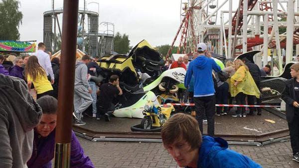accidente-montana-rusa-escocia1