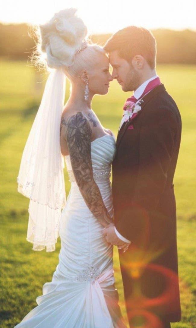 adelgazan-antes-de-casarse-6