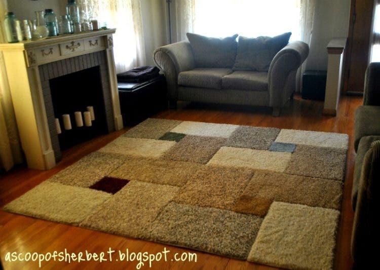 alfombra-diy-1