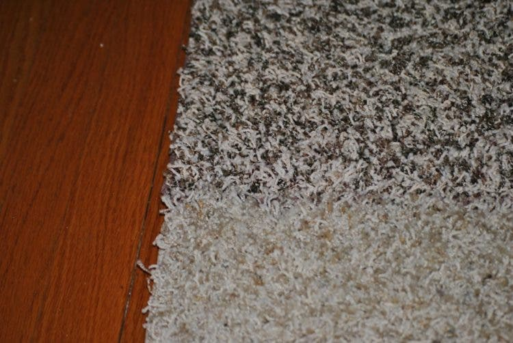 alfombra-diy-10