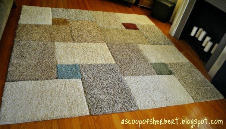 alfombra-diy-13