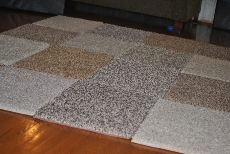 alfombra-diy-3