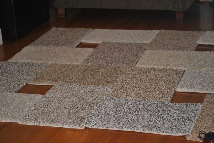 alfombra-diy-4