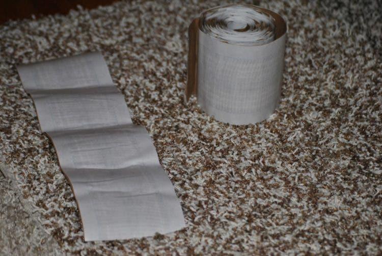 alfombra-diy-7