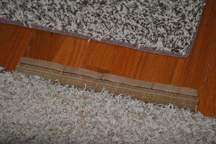 alfombra-diy-9