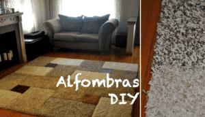 alfombras-diy-id