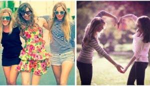 amistad-distancia