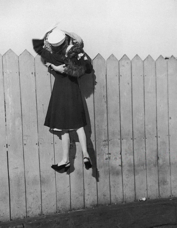 amor epoca guerra 15
