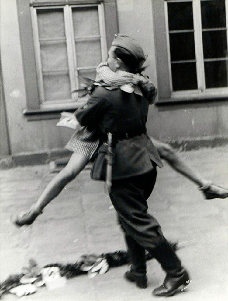amor epoca guerra 8
