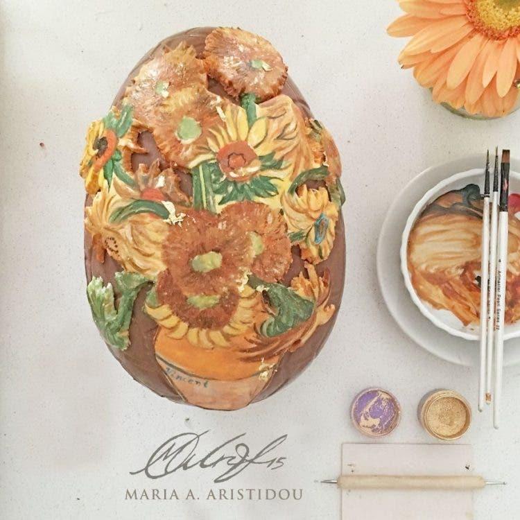 arte-delicioso-maria-17