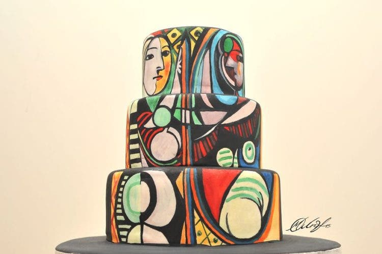 arte-delicioso-maria-20