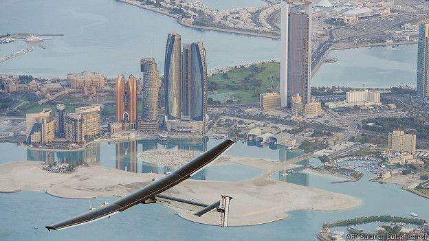 avion-solar-pulse1