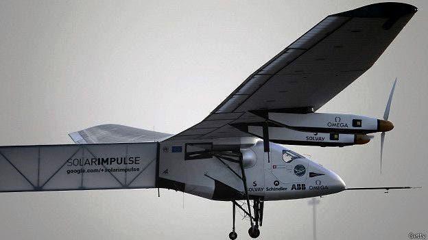avion-solar-pulse2
