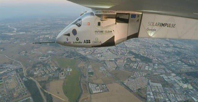 avion-solar-pulse3