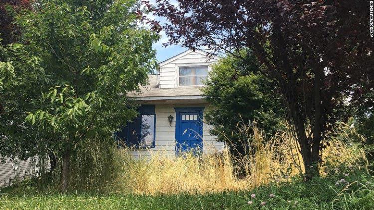 casa-pensilvania-11-ninas-secuestradas1