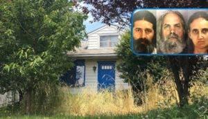 casa-pensilvania-11-ninas-secuestradas1 - Copy