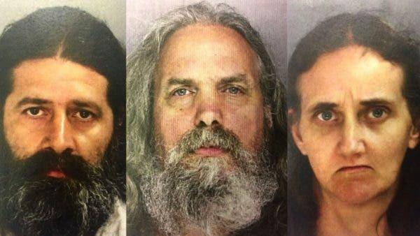 casa-pensilvania-11-ninas-secuestradas2