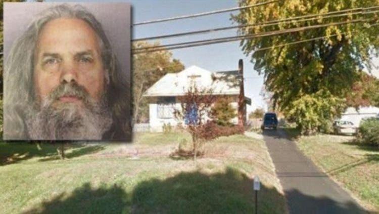 casa-pensilvania-11-ninas-secuestradas3