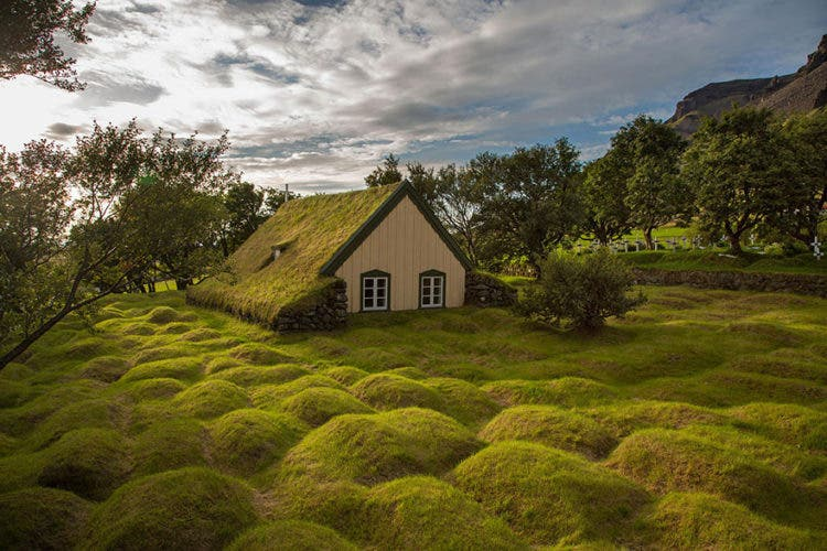 casas escandinavas 1