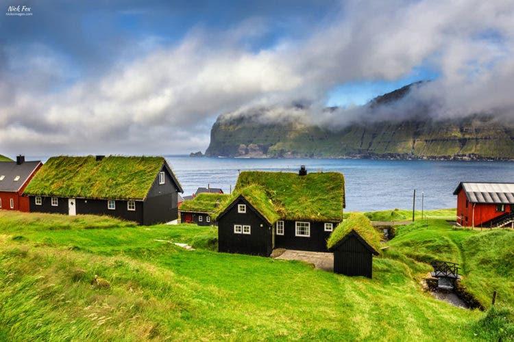 casas escandinavas 10