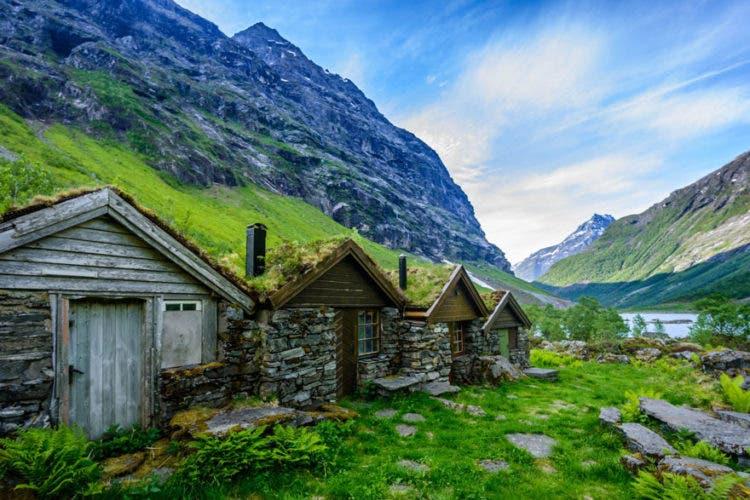 casas escandinavas 11