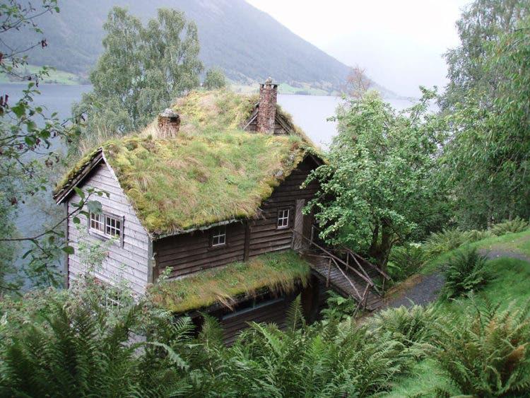 casas escandinavas 12
